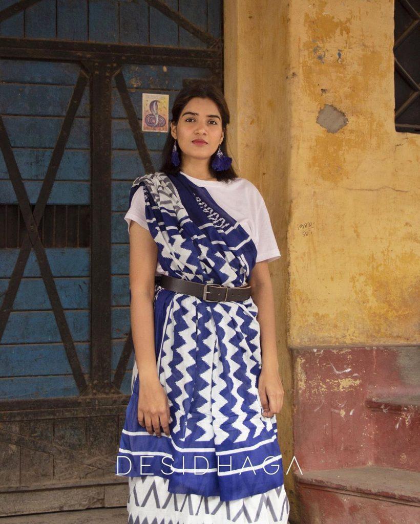 saree-styling-ideas-16