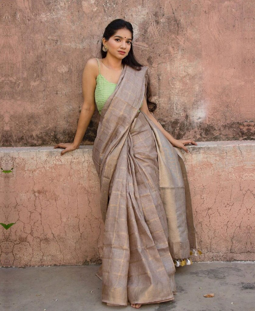 saree-styling-ideas-19