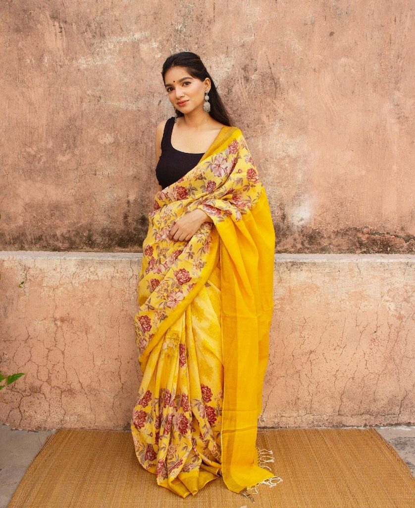 saree-styling-ideas-20