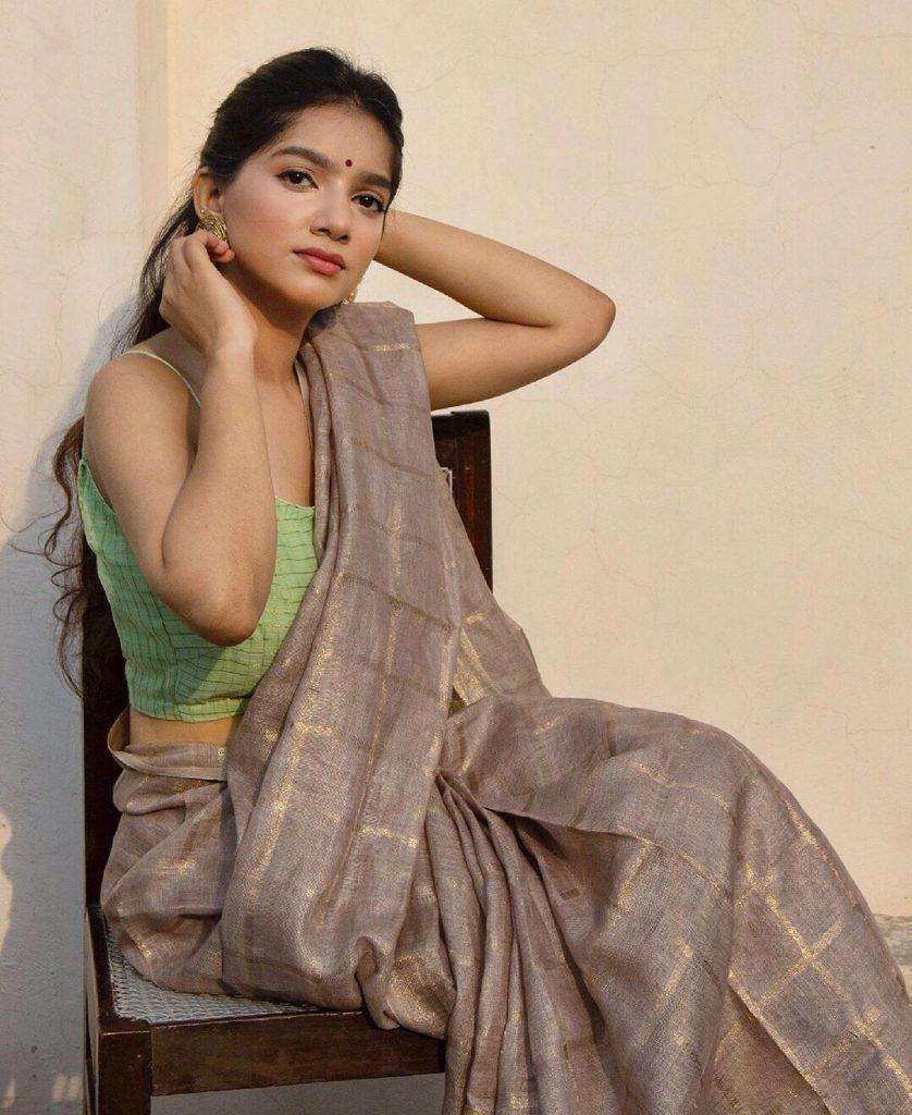 saree-styling-ideas-21