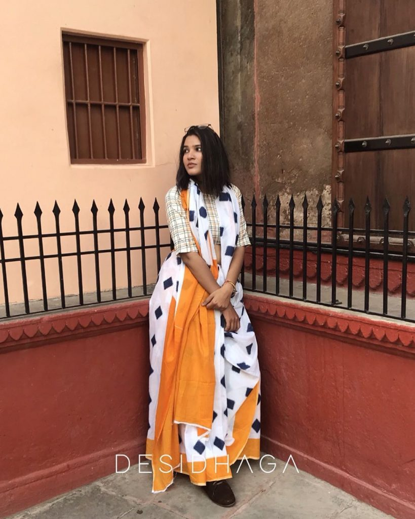 saree-styling-ideas-4