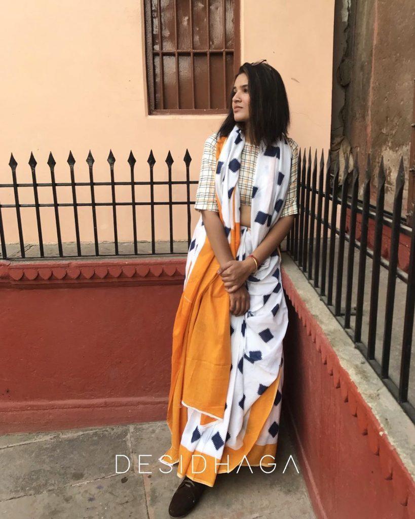 saree-styling-ideas-5