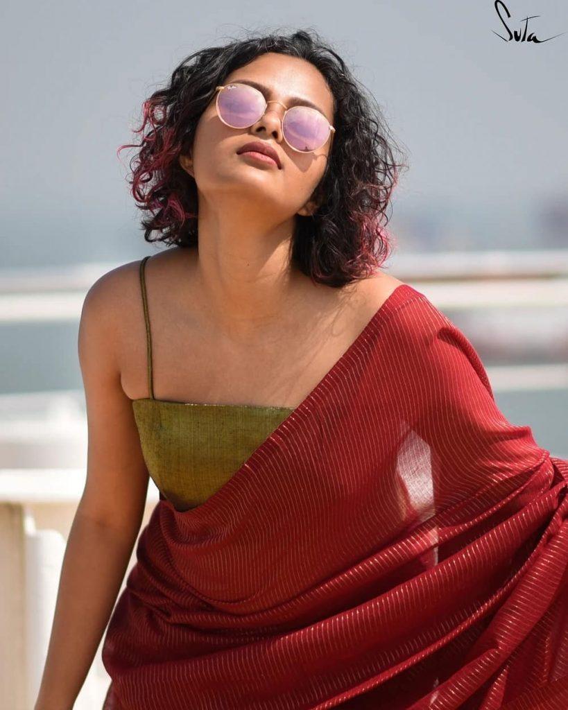 summer-sarees-2020-13