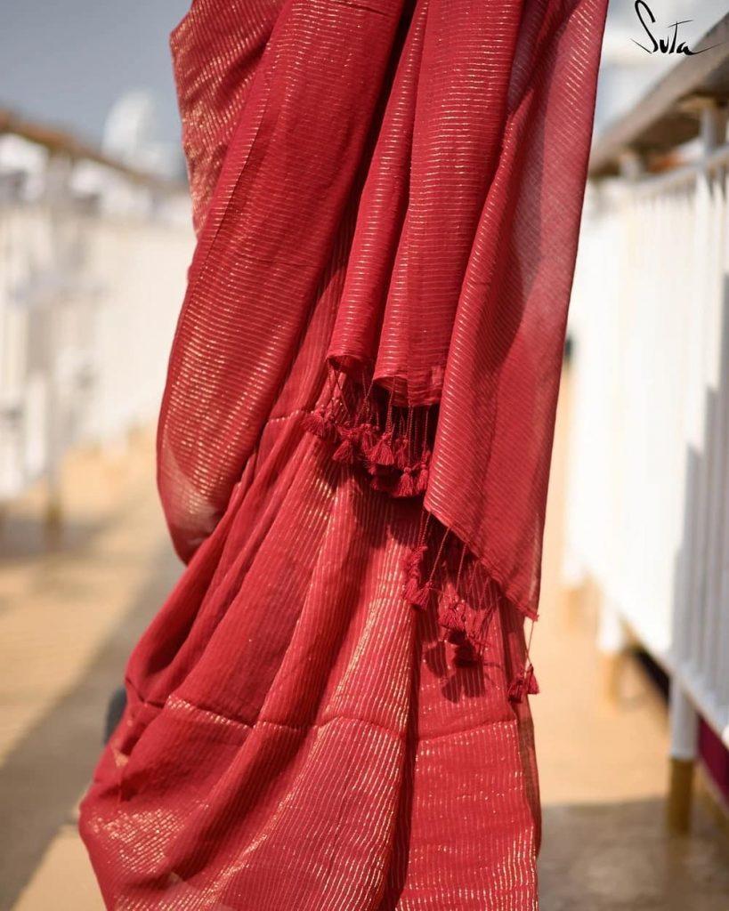 summer-sarees-2020-16