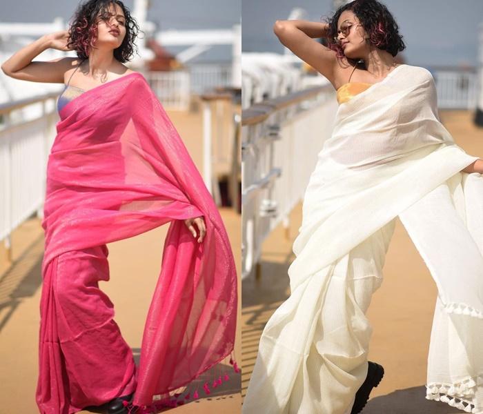 summer-sarees-2020-feature-image
