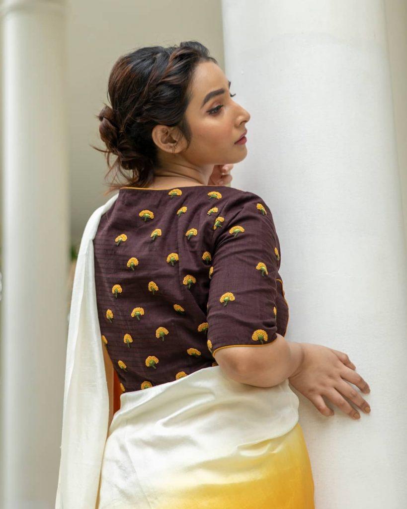 blouse-designs-2020-1