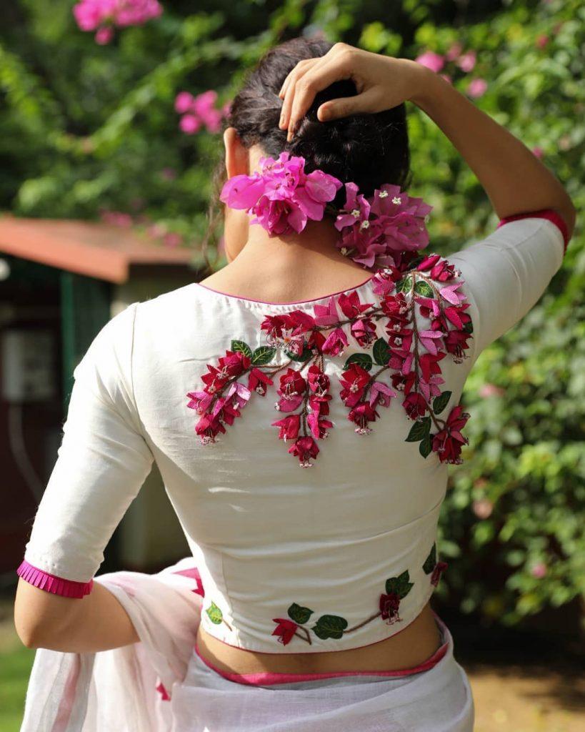 blouse-designs-2020-10