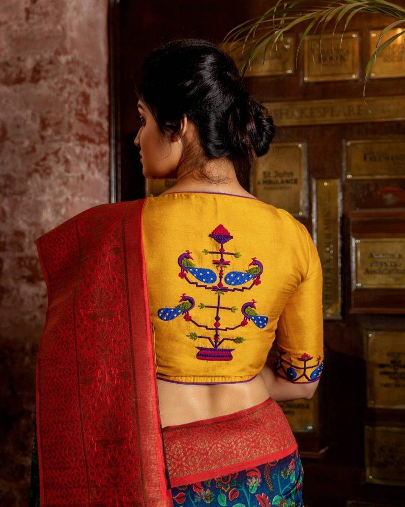 blouse-designs-2020-13