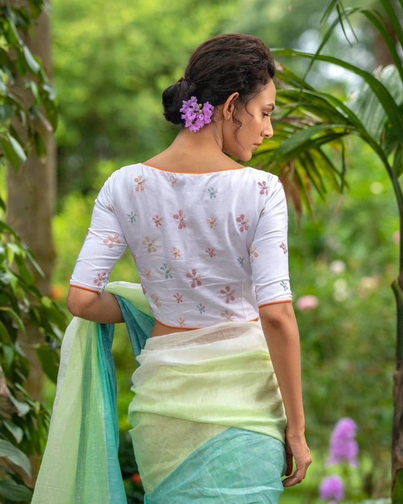 blouse-designs-2020-14