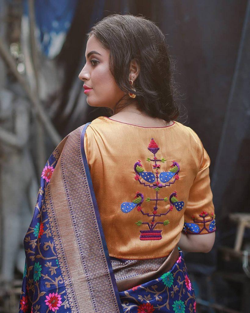 blouse-designs-2020-15