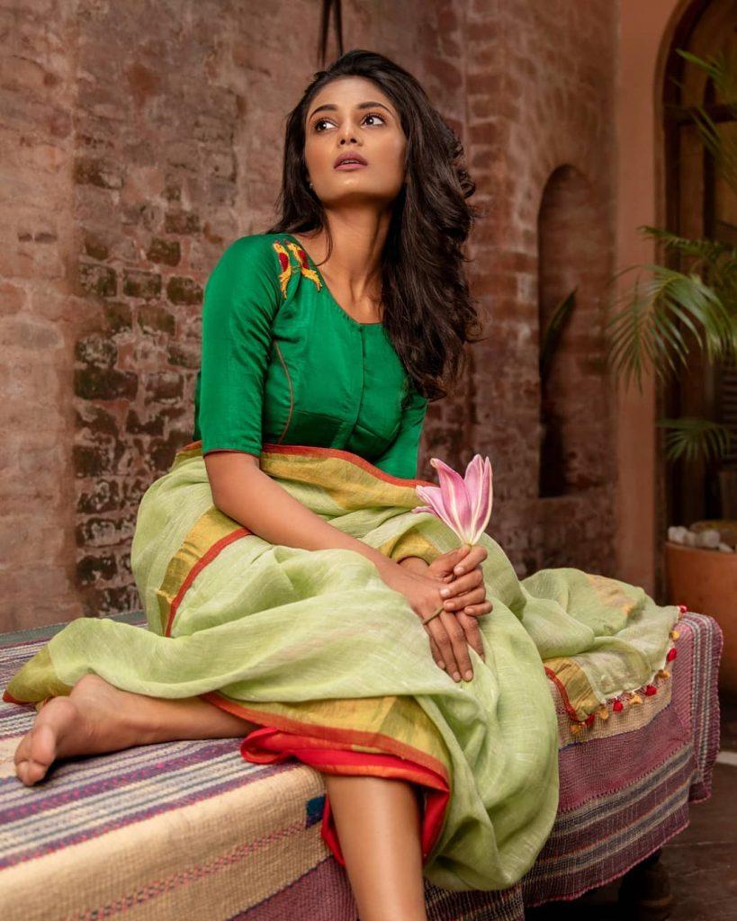 blouse-designs-2020-16