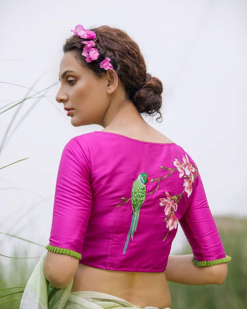 blouse-designs-2020-17
