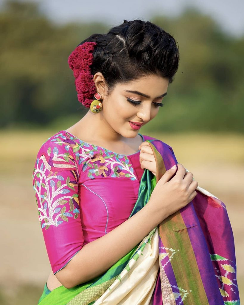 blouse-designs-2020-18