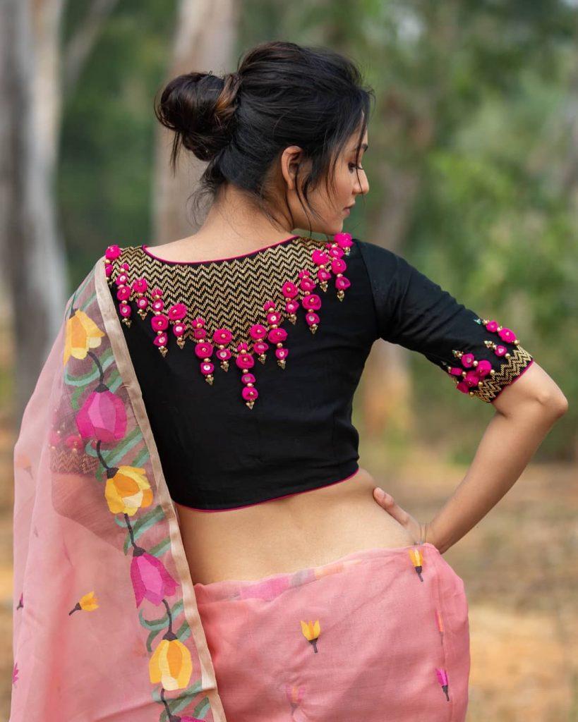blouse-designs-2020-2