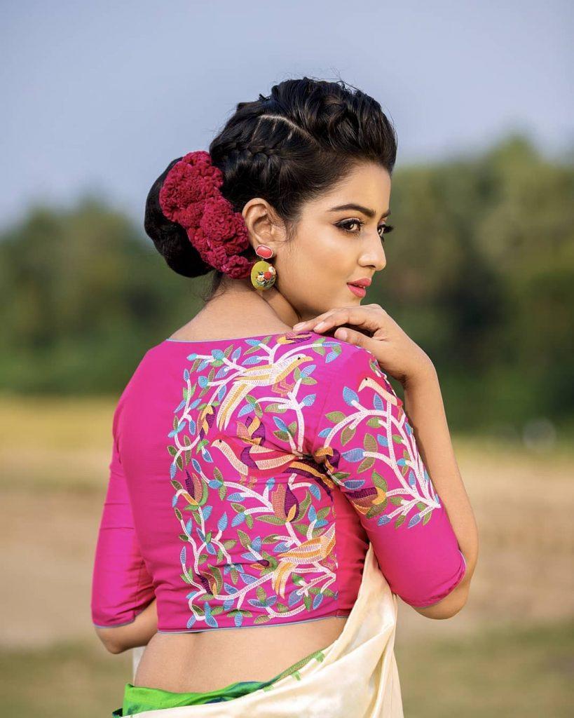 blouse-designs-2020-20
