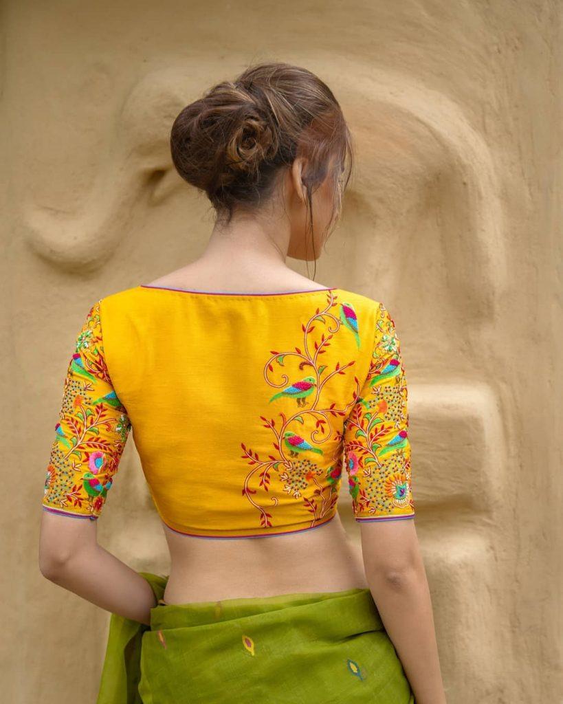 blouse-designs-2020-22
