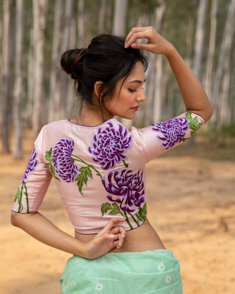 blouse-designs-2020-25