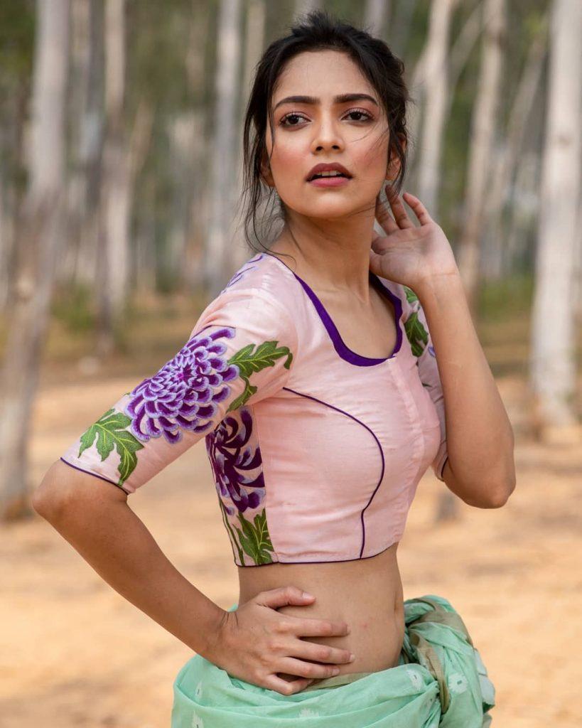 blouse-designs-2020-26