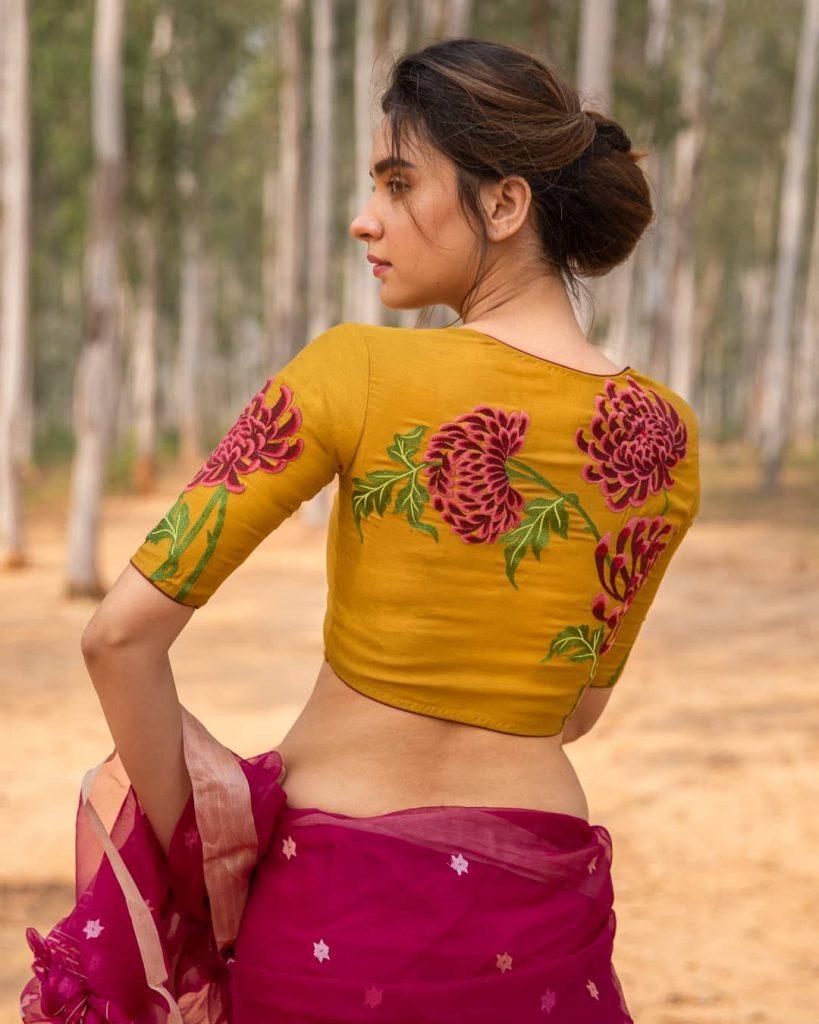 blouse-designs-2020-27
