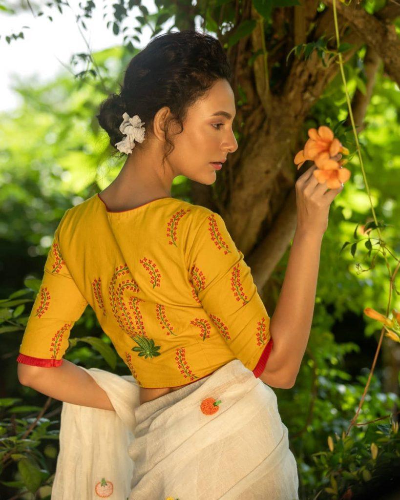 blouse-designs-2020-28