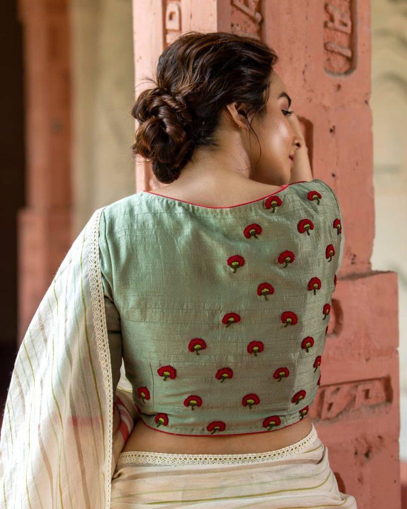 blouse-designs-2020-29
