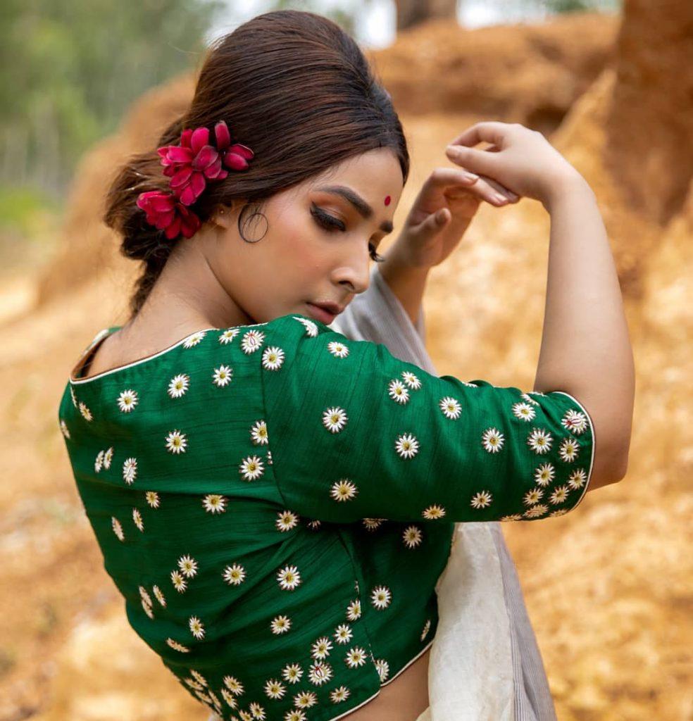 blouse-designs-2020-30