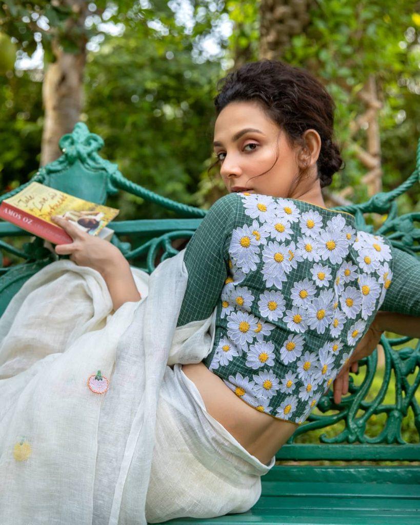 blouse-designs-2020-31