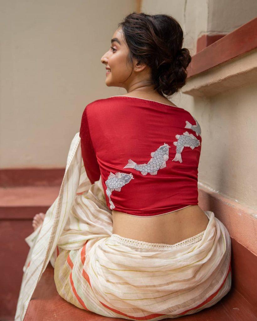 blouse-designs-2020-32