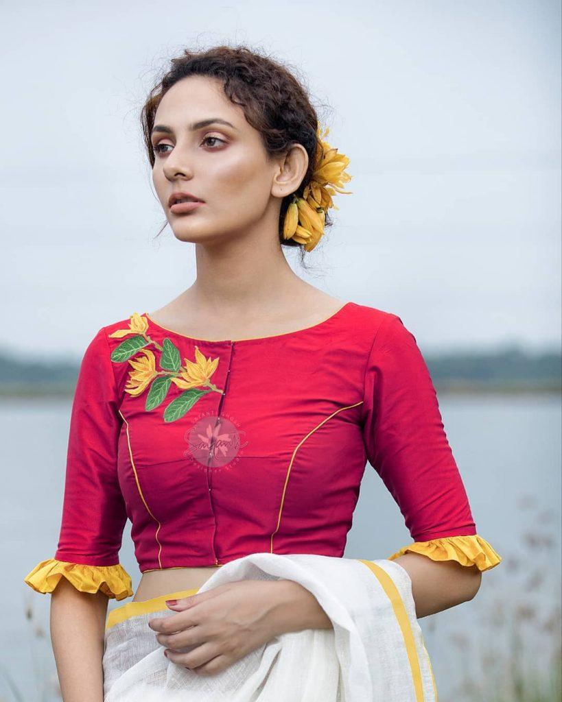 blouse-designs-2020-33