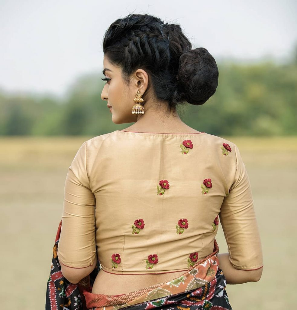 blouse-designs-2020-34