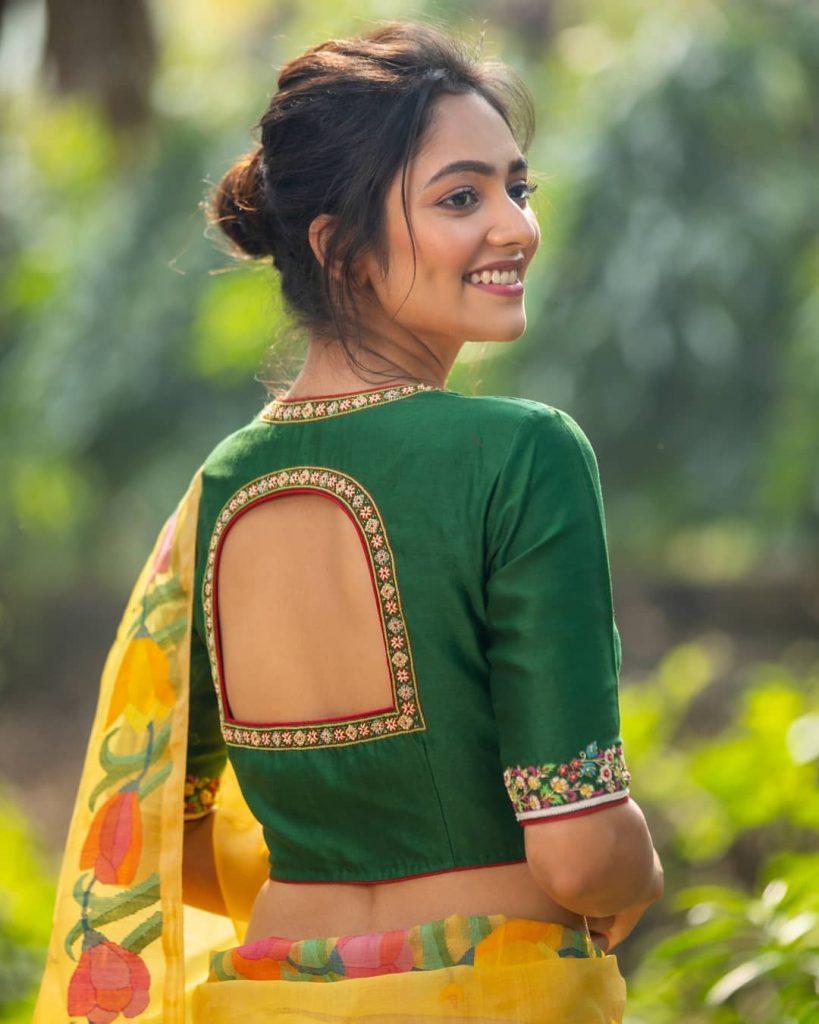 blouse-designs-2020-35