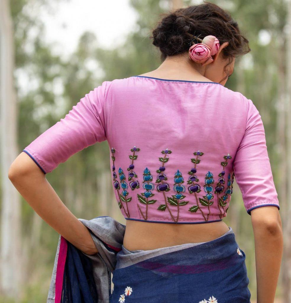 blouse-designs-2020-36