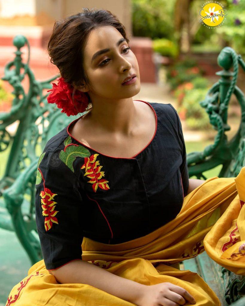 blouse-designs-2020-37