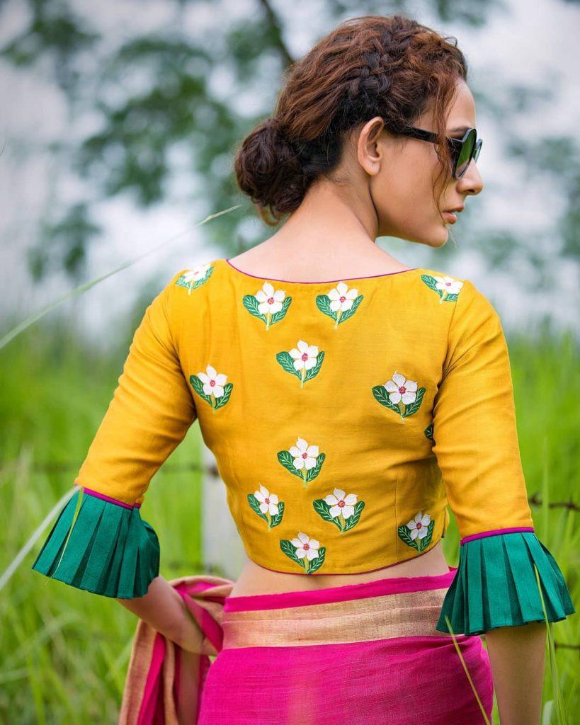 blouse-designs-2020-38
