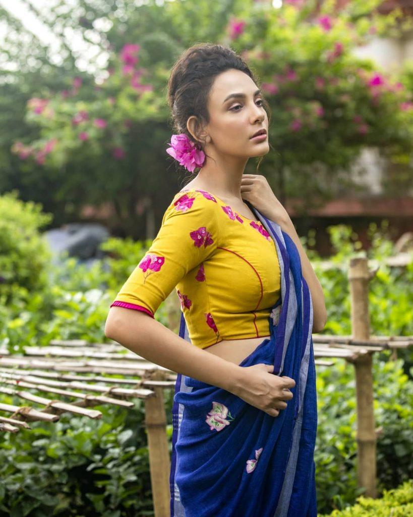 blouse-designs-2020-39