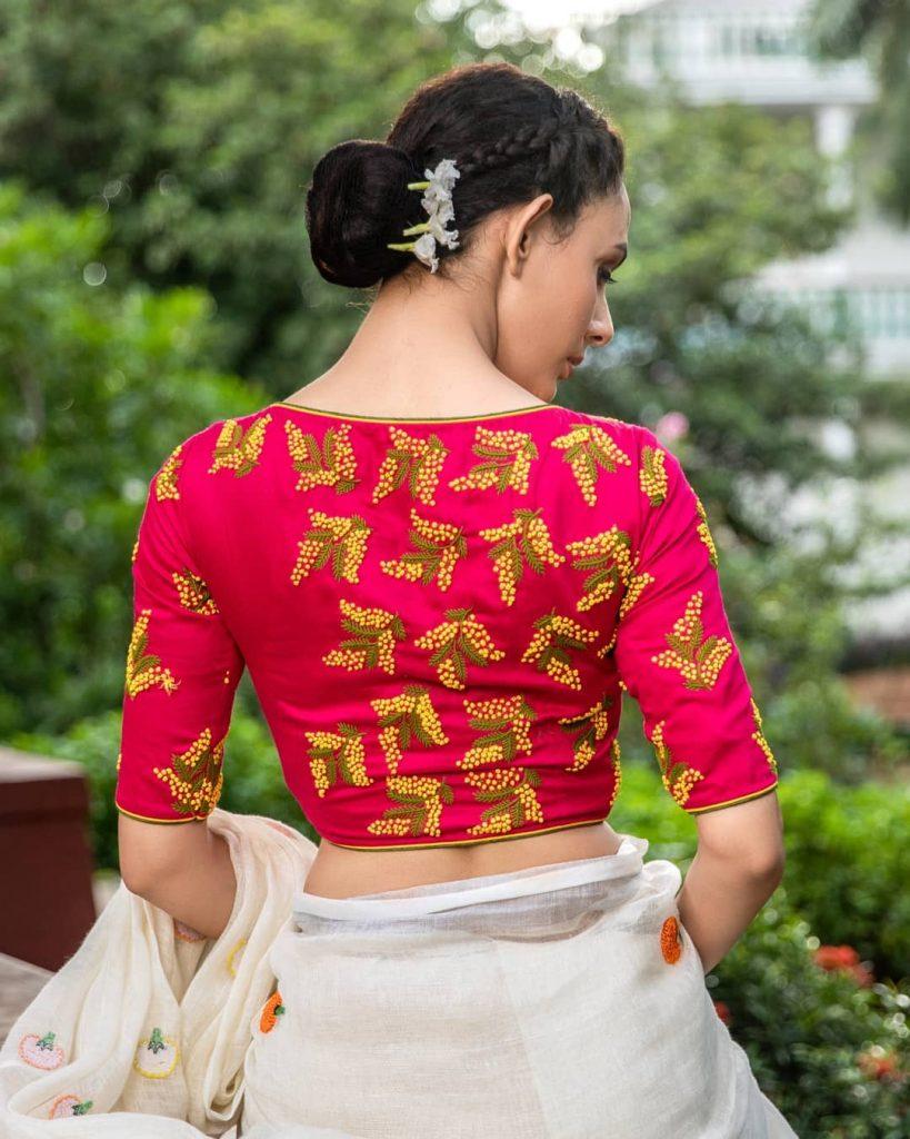 blouse-designs-2020-40