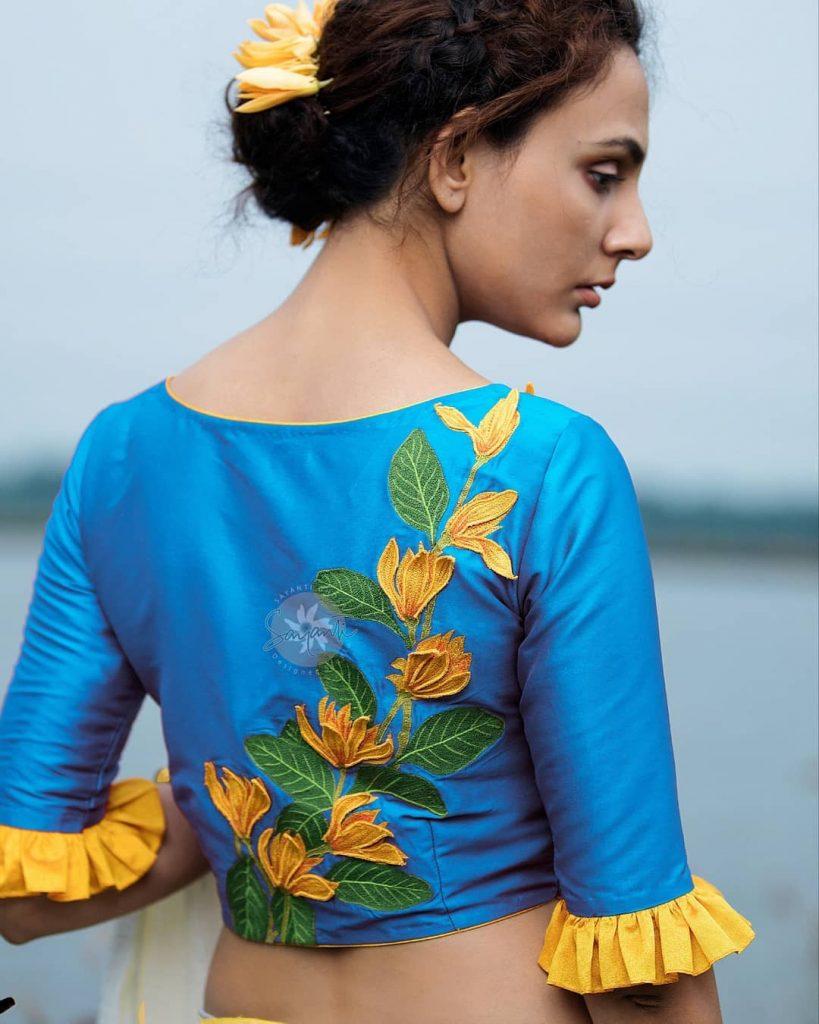 blouse-designs-2020-41