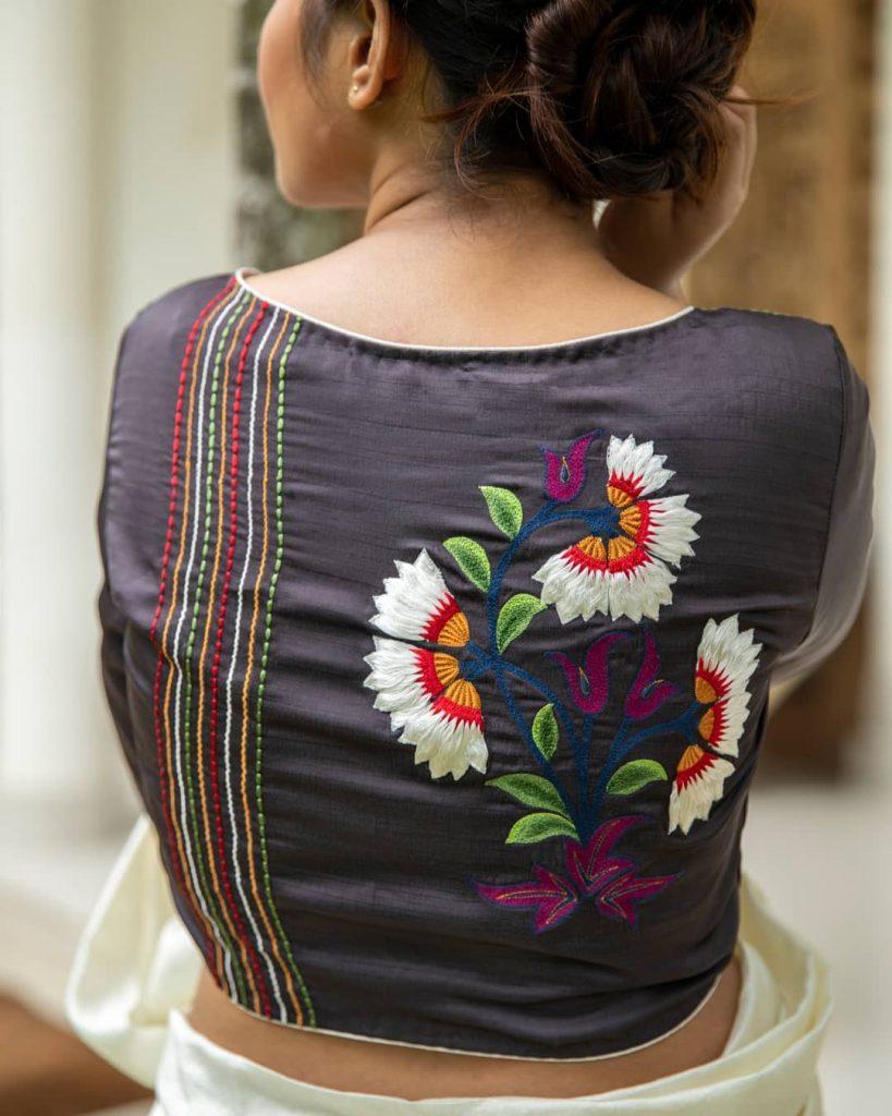 blouse-designs-2020-43