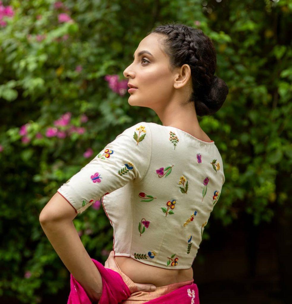 blouse-designs-2020-44