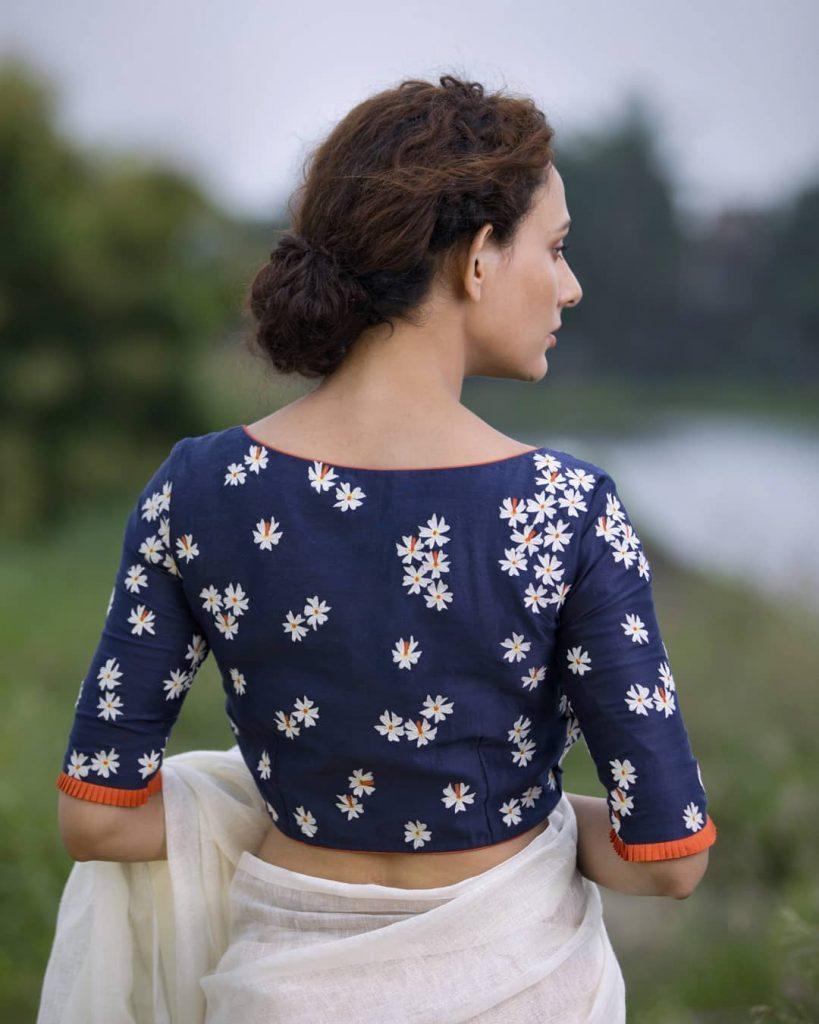 blouse-designs-2020-45