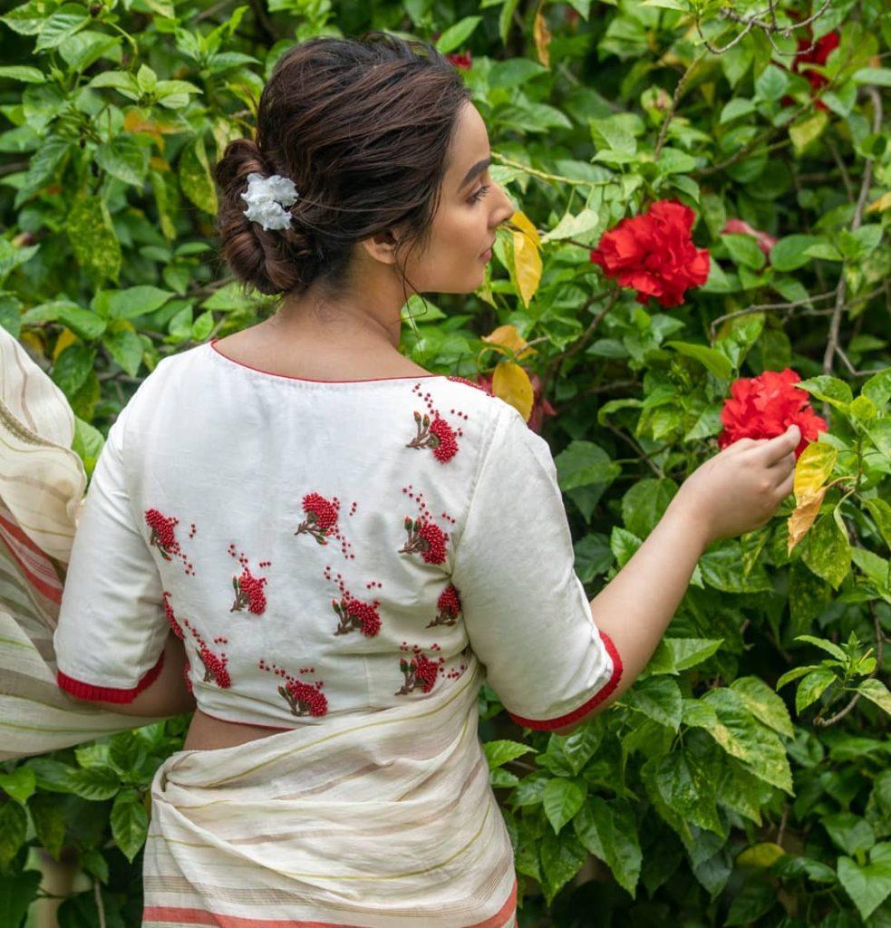 blouse-designs-2020-46