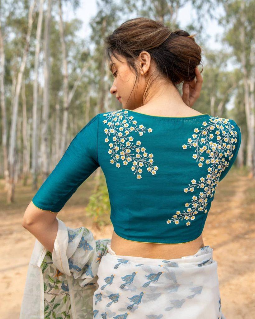blouse-designs-2020-47