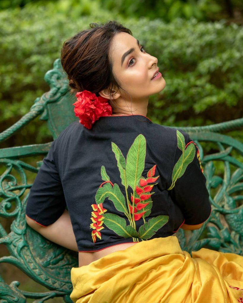 blouse-designs-2020-48