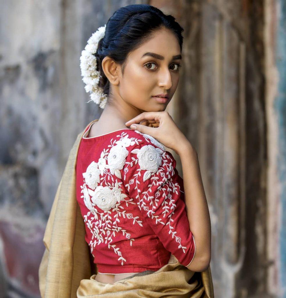 blouse-designs-2020-49