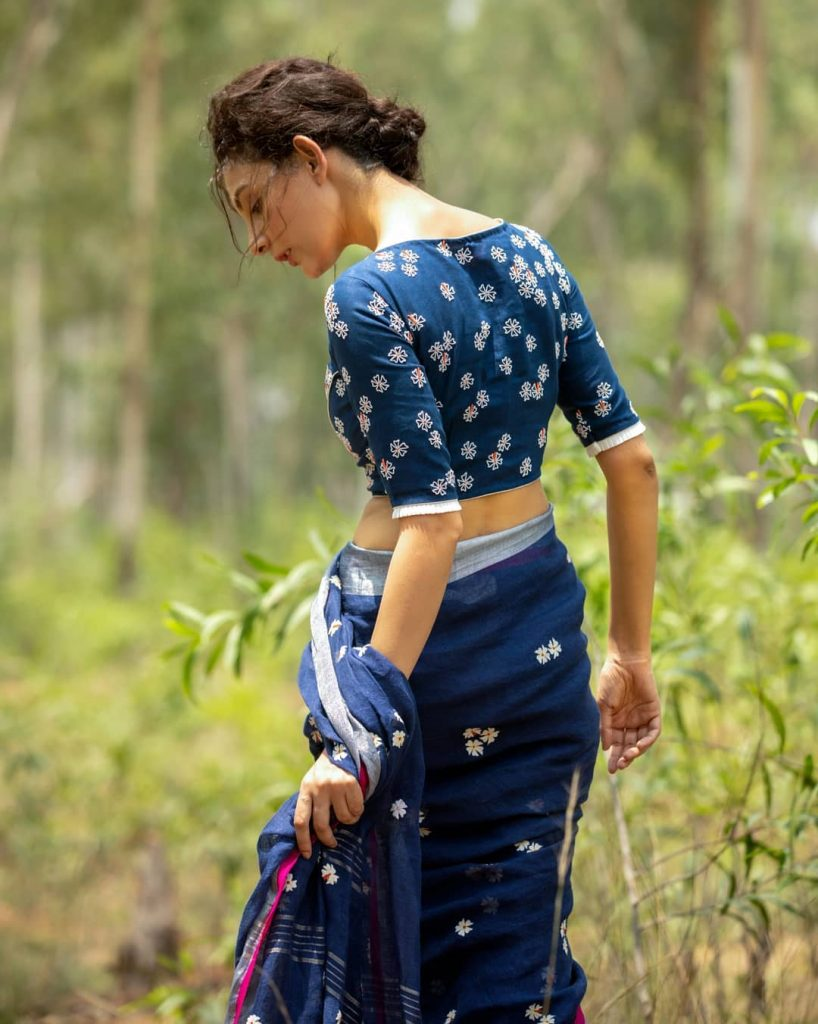 blouse-designs-2020-5