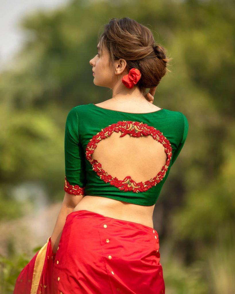blouse-designs-2020-50