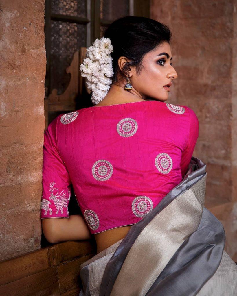 blouse-designs-2020-53
