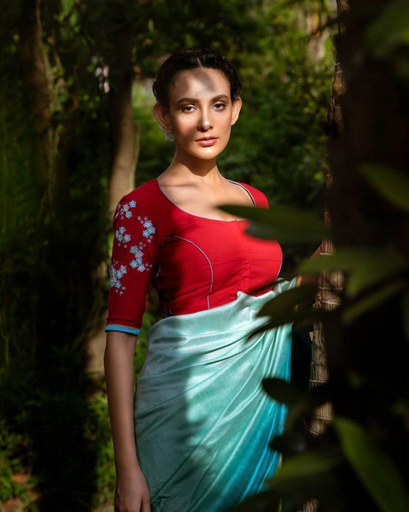 blouse-designs-2020-54