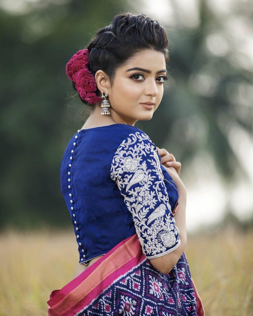 blouse-designs-2020-55