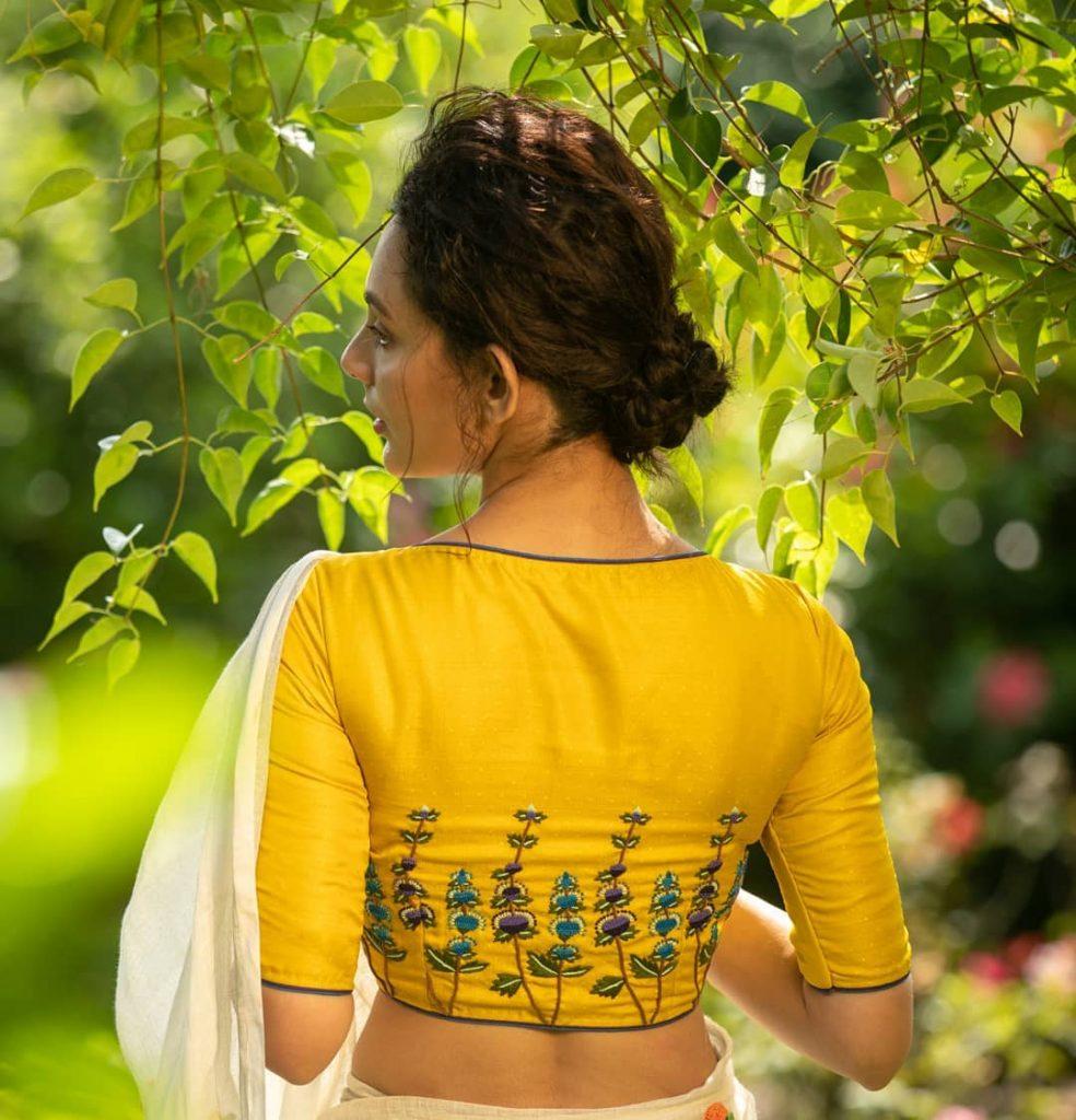 blouse-designs-2020-56